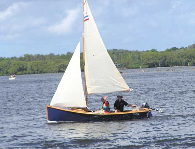 ON-Starboard-tack